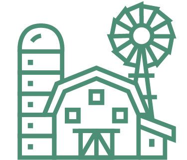 farm-field-agricultural-farming-512-12